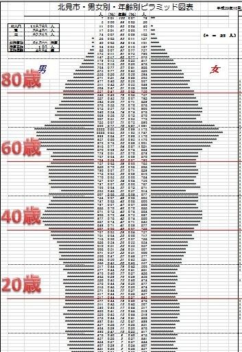 20171031年齢人口ピラミッド.jpg