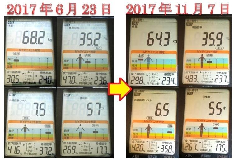 20171107と20170623比較.jpg