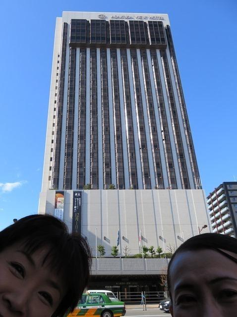 20171112浅草ビューホテル.jpg
