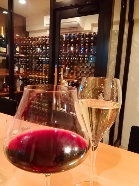 20171215赤ワイン.jpg