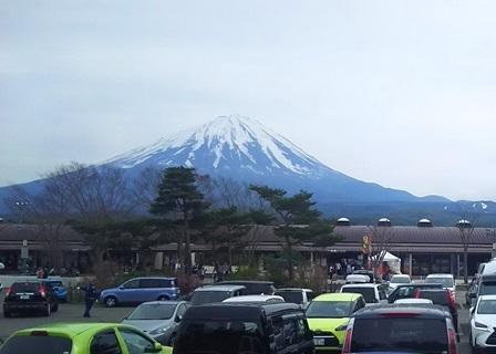 2017年5月3日富士2.jpg