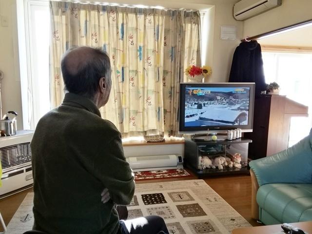 20180113テレビ解禁.jpg