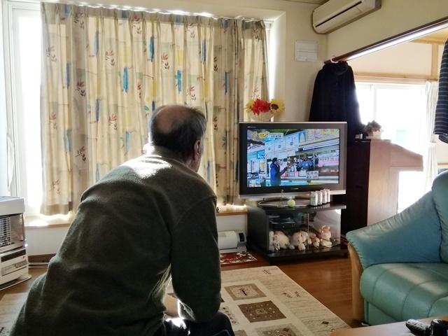 20180113テレビ解禁2.jpg