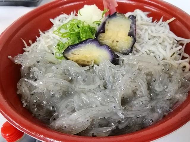 20180113ドロメ丼.jpg