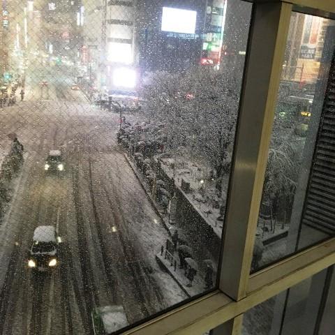 20180122渋谷.jpg