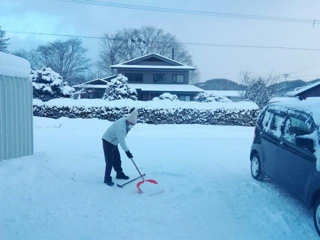 20180129雪.jpg