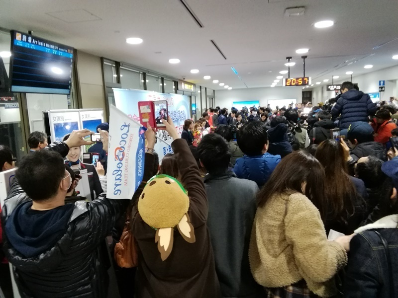 20180227LS北見 女満別空港6.jpg