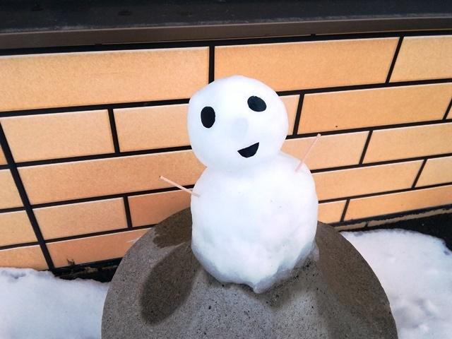 20180302雪だるま2.jpg