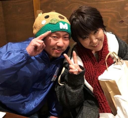 20180302LS北見 勝手に祝賀会3.jpg
