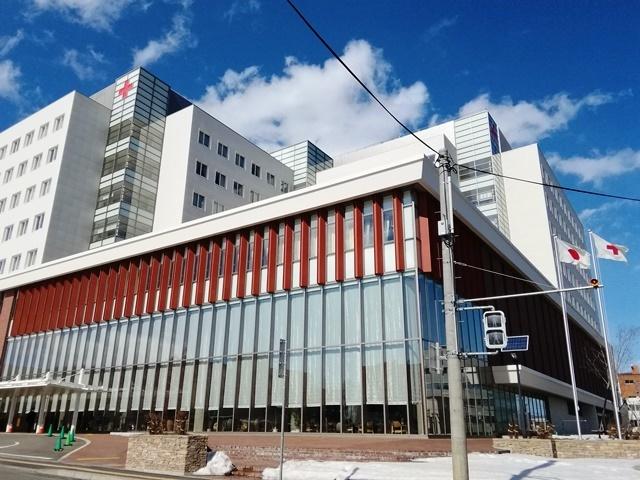 20180319北見赤十字病院.jpg