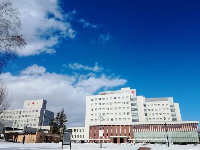 20180319北見赤十字病院2.jpg