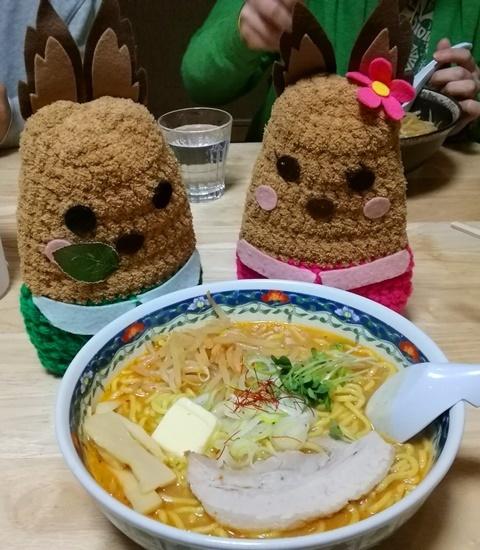 20180321夕食.jpg
