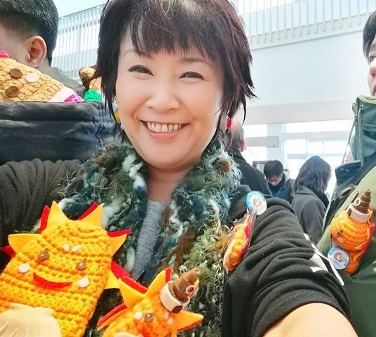 20180321KITAMI SUN(北見さん).jpg