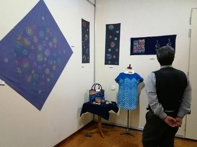 20180323北網圏北見文化センター5.jpg