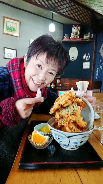 20180415加根志めさんの天丼.jpg