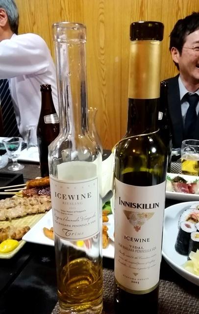 20180416ワイン.jpg