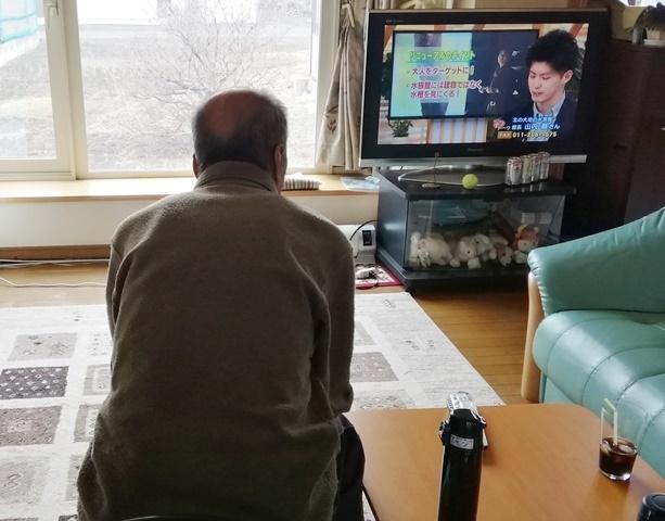 20180426テレビ解禁.jpg