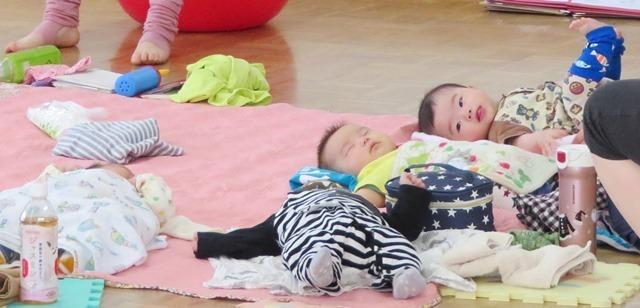 20180512赤ちゃん.jpg