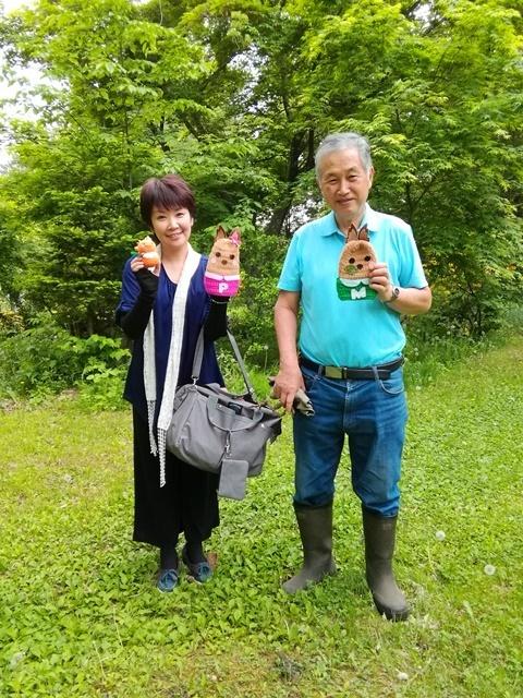 20180605河西ぼたん園2.jpg