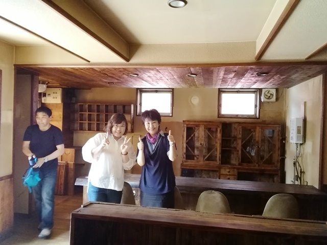 20180607箱カフェまんまる茶茶5.jpg
