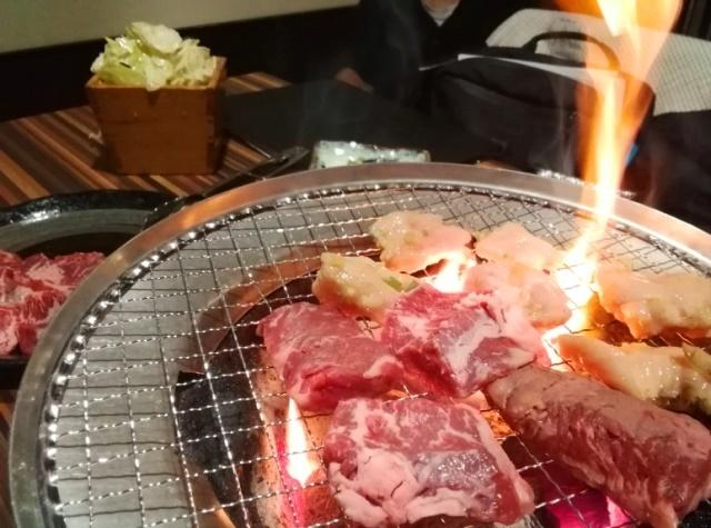 20180609焼肉.jpg