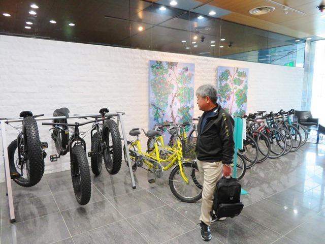 20180610ノーザンアークリゾート サイクリング.jpg