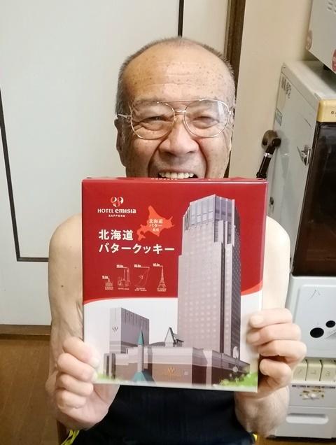 20180723ホテルエミシアクッキー.jpg