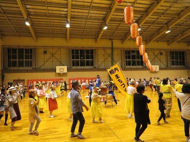 20180815盆踊り.jpg