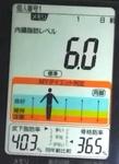 20180828体重たち (1).jpg