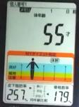 20180828体重たち (4).jpg