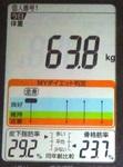 20180830体重たち (2).JPG