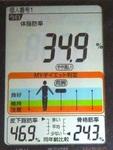 20180830体重たち (3).JPG