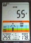 20180830体重たち (4).JPG