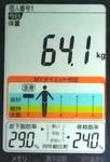 20180904体重たち (2).jpg