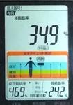 20180905体重たち (3).jpg