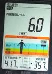 20180910体重たち (1).jpg