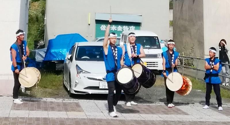 20180915北見神社秋季例大祭神輿渡御12.jpg