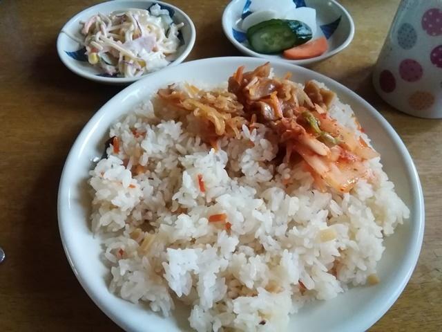 20180915夕食 .jpg