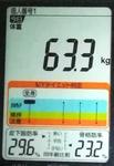 20180917体重たち (2).jpg