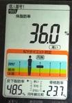 20180917体重たち (3).jpg
