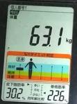 20180918体重たち (2).jpg
