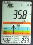 20180922体重たち (3).jpg
