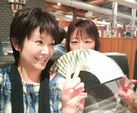 20180923焼肉味覚園 (1).jpg