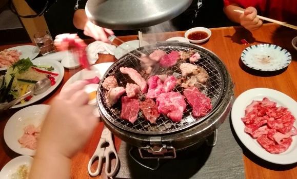 20180923焼肉味覚園 (2).jpg
