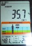 20180924体重たち (3).JPG