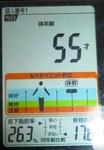 20180924体重たち (4).JPG