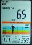 20180925体重たち (1).jpg