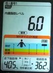 20180926体重たち (1).jpg