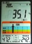 20180927体重たち (3).jpg
