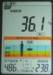 20180928体脂肪率.png
